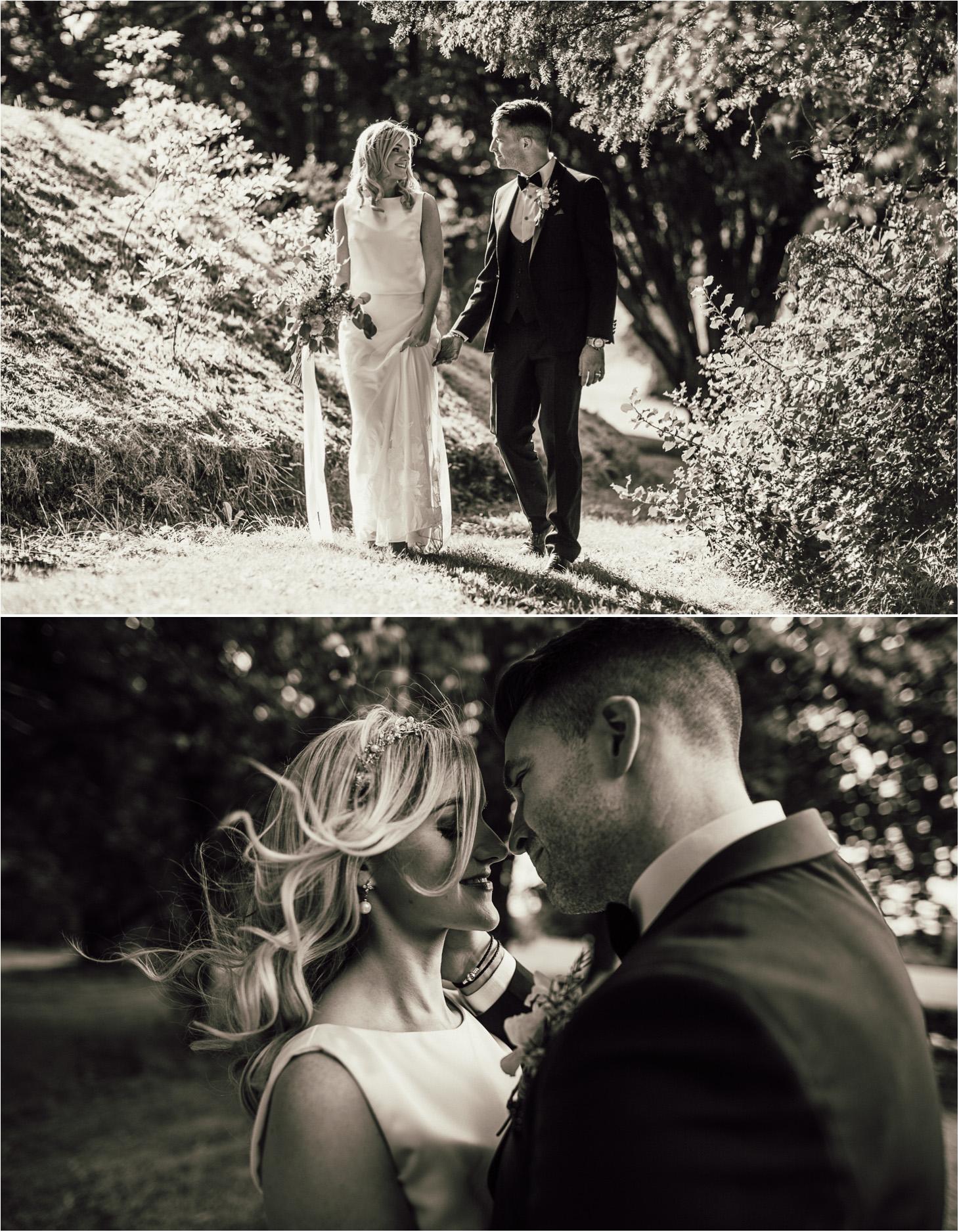 Virgina Lodge Photography. darren fitzpatrick. Wedding.19