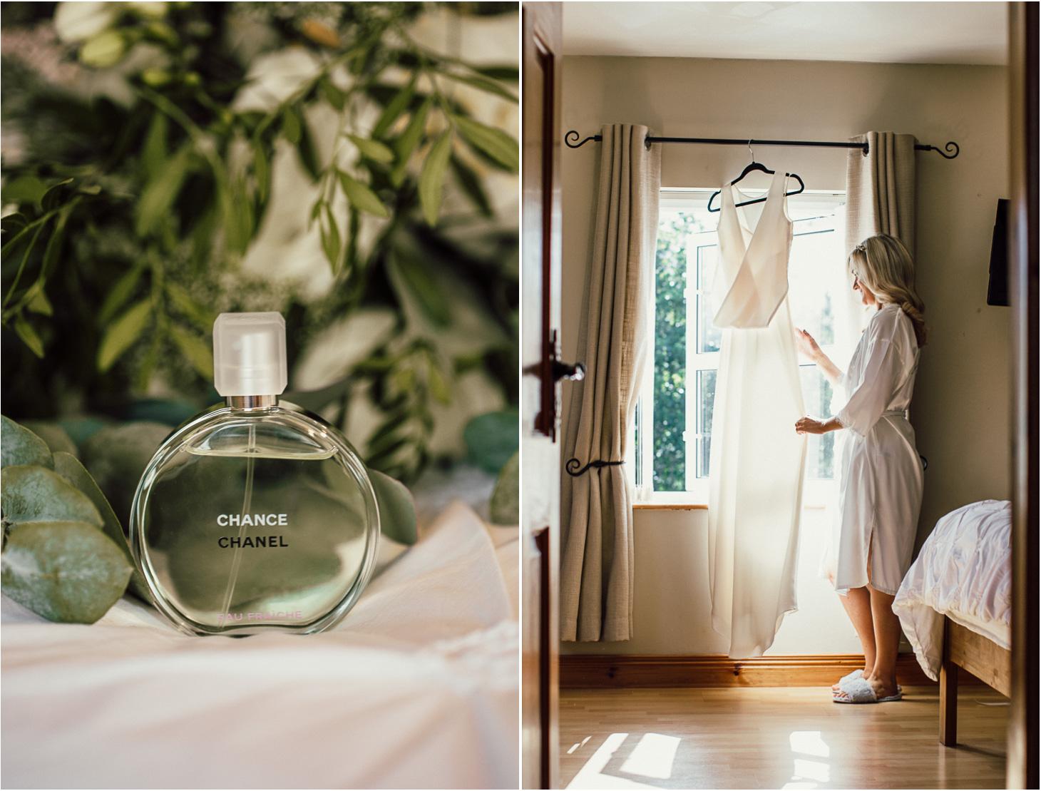 Virgina Lodge Photography. darren fitzpatrick. Wedding.2