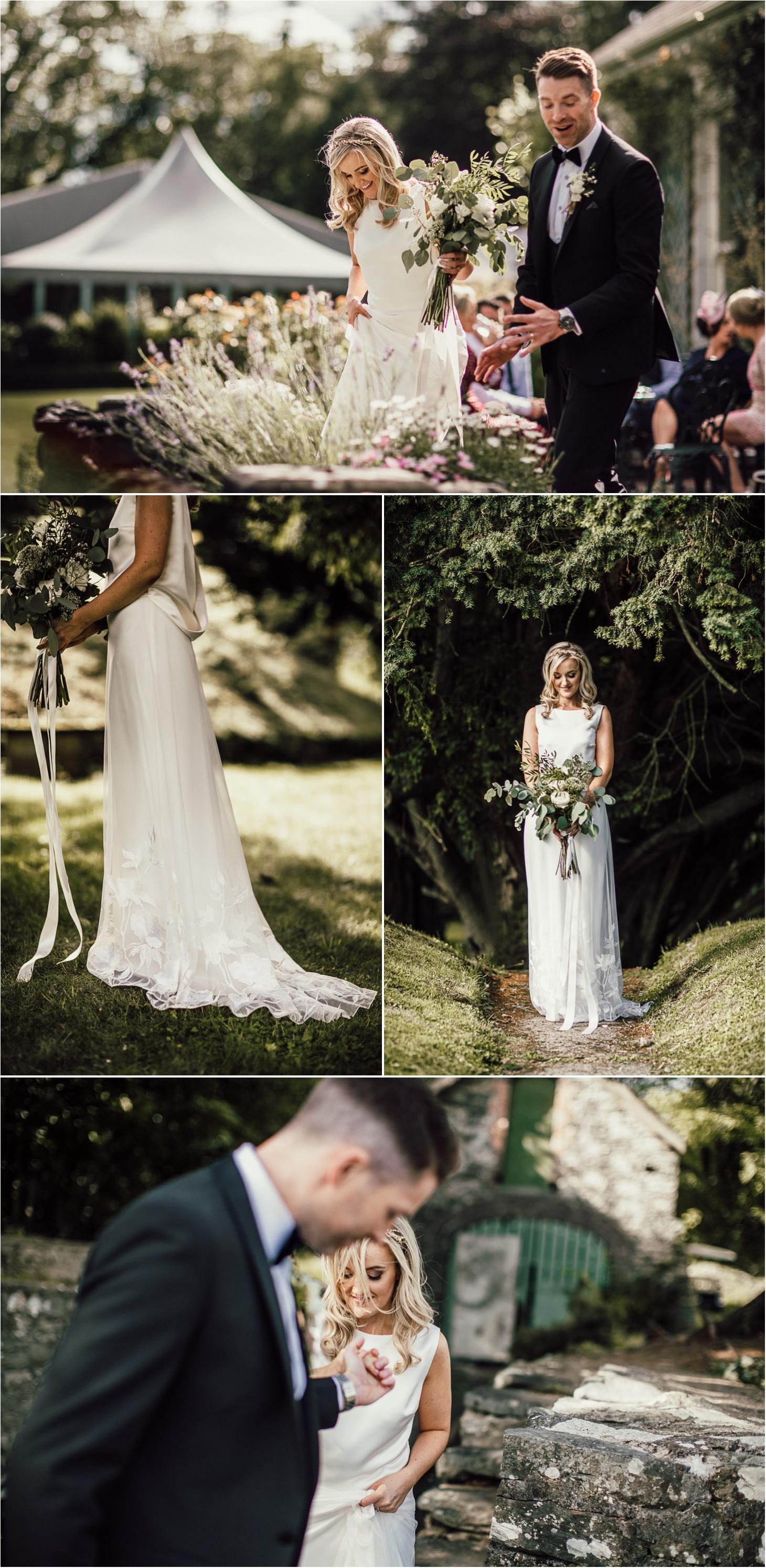 Virgina Lodge Photography. darren fitzpatrick. Wedding.20