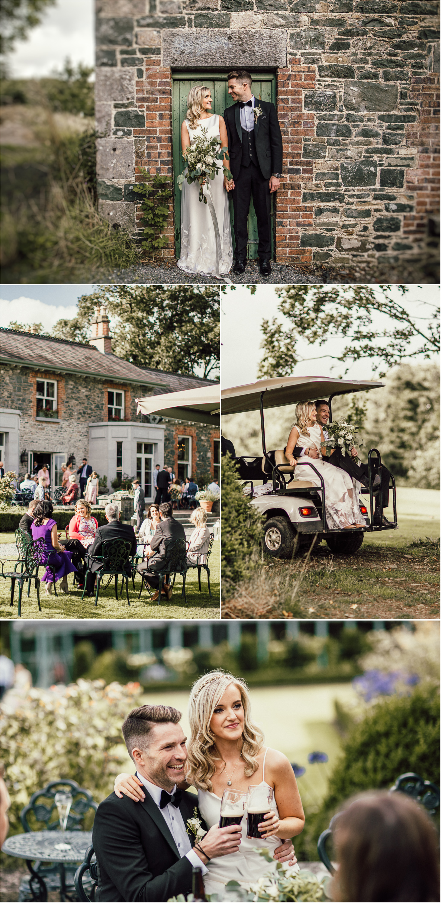 Virgina Lodge Photography. darren fitzpatrick. Wedding.21