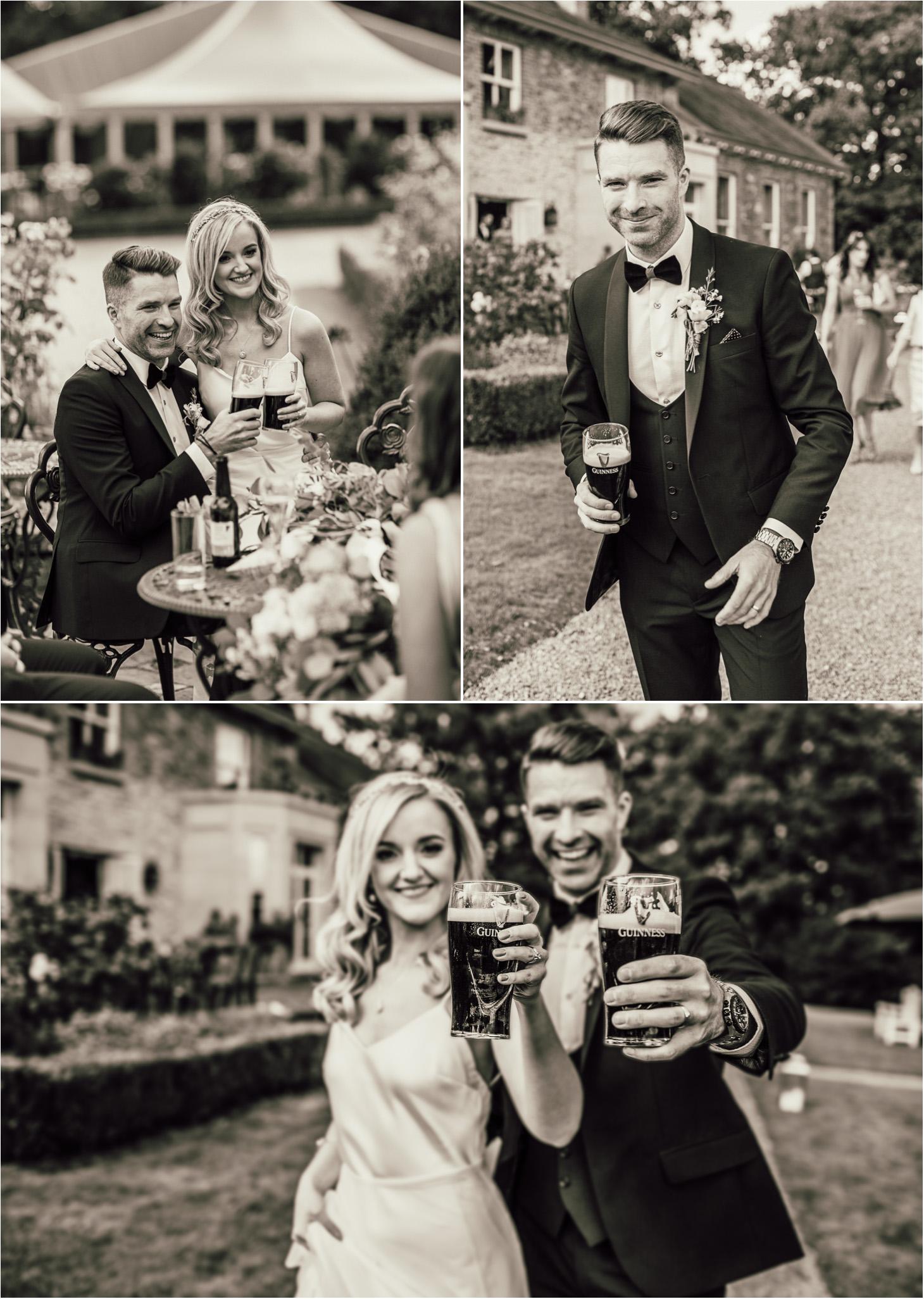 Virgina Lodge Photography. darren fitzpatrick. Wedding.22