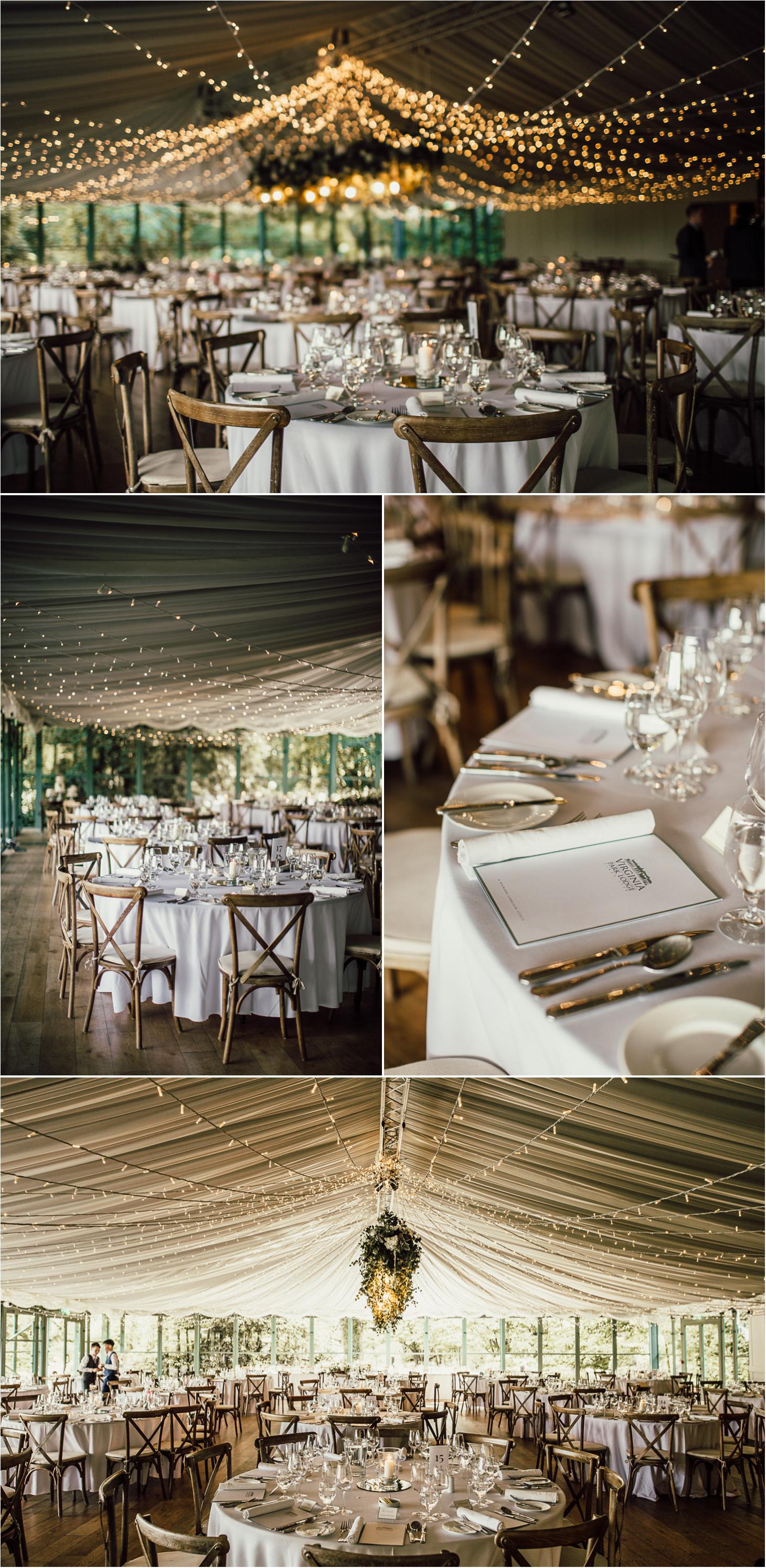 Virgina Lodge Photography. darren fitzpatrick. Wedding.23