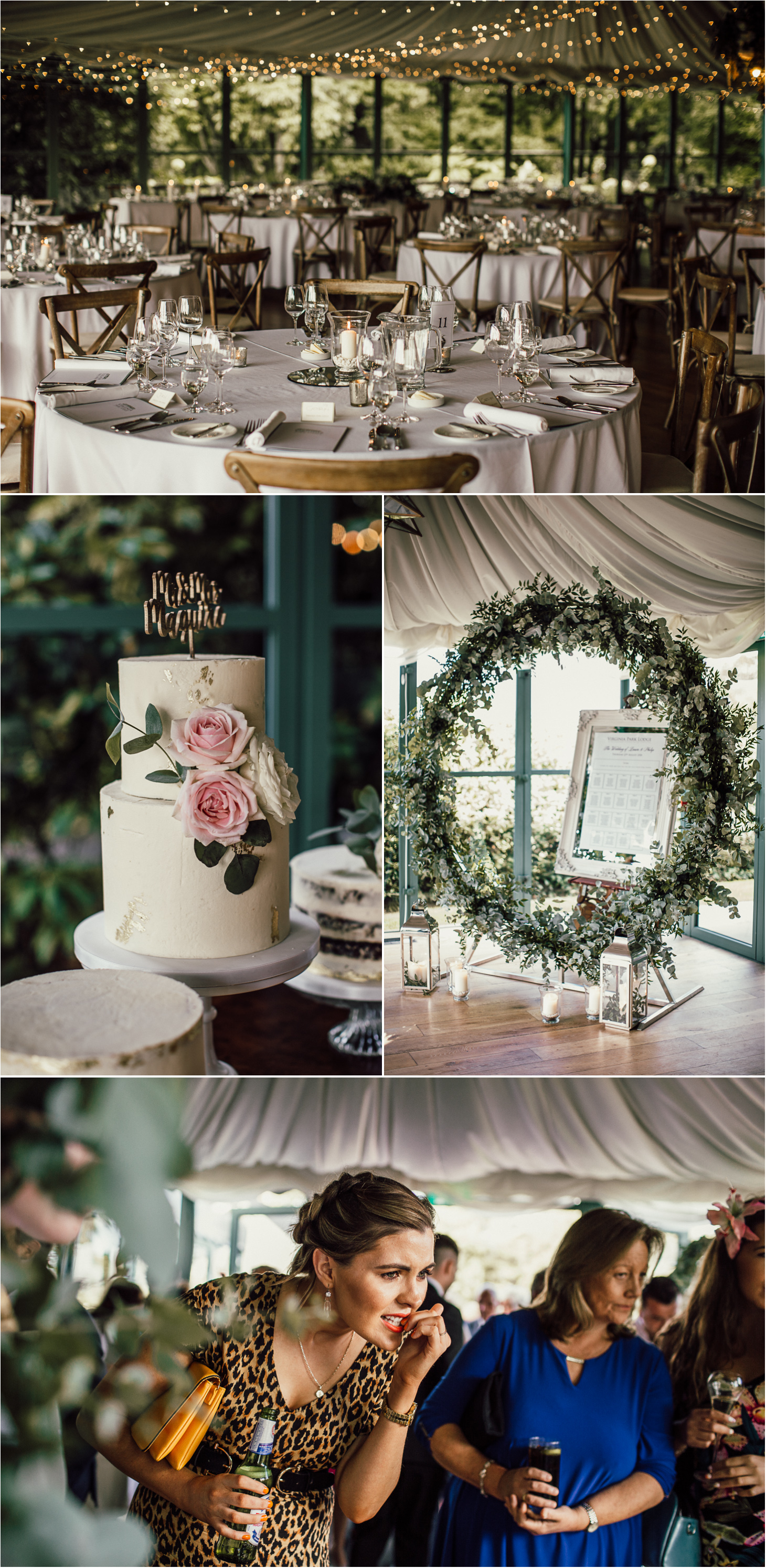 Virgina Lodge Photography. darren fitzpatrick. Wedding.24