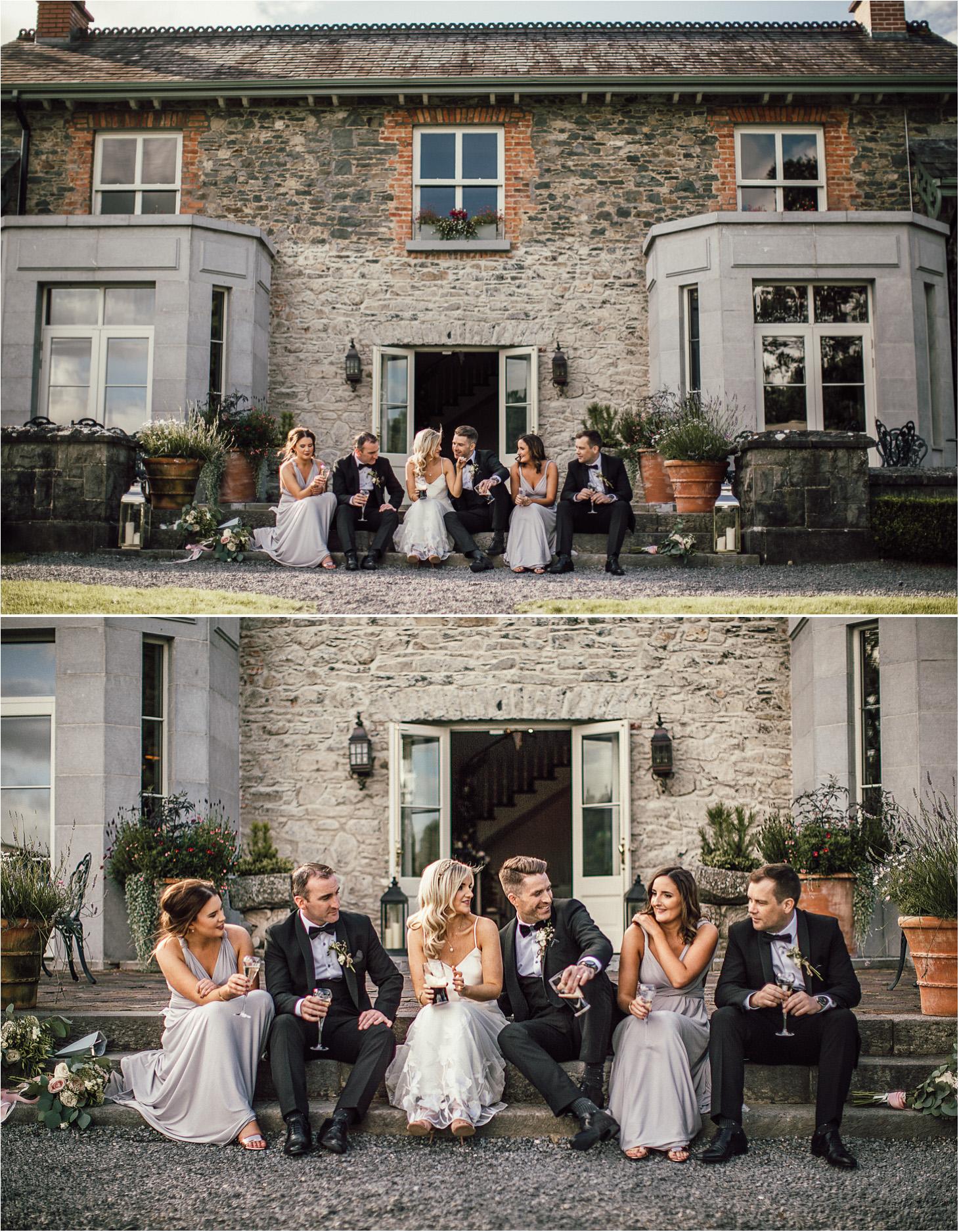 Virgina Lodge Photography. darren fitzpatrick. Wedding.25