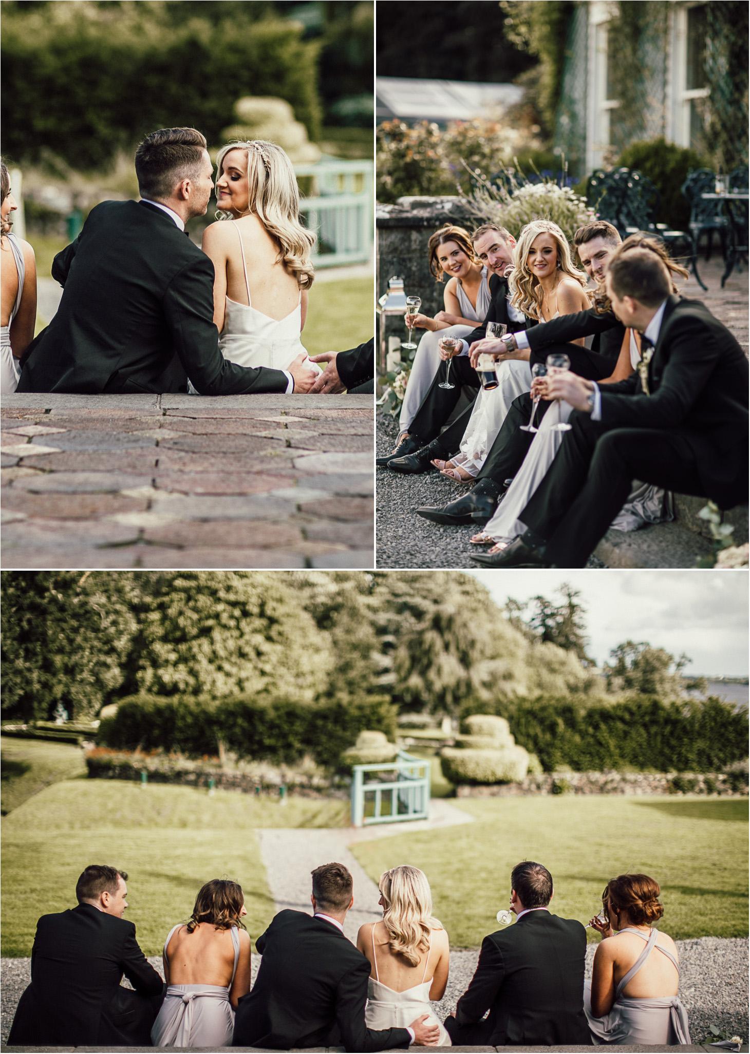 Virgina Lodge Photography. darren fitzpatrick. Wedding.26