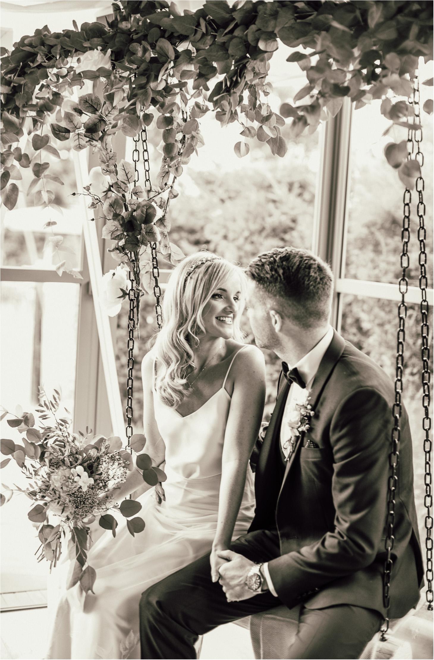 Virgina Lodge Photography. darren fitzpatrick. Wedding.27