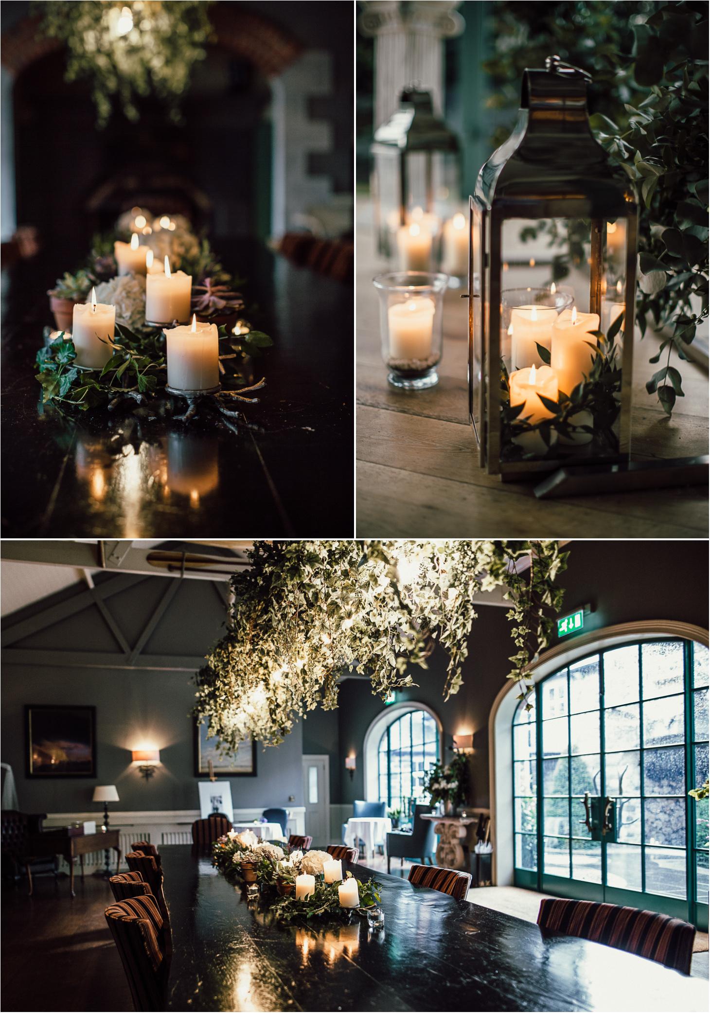Virgina Lodge Photography. darren fitzpatrick. Wedding.28