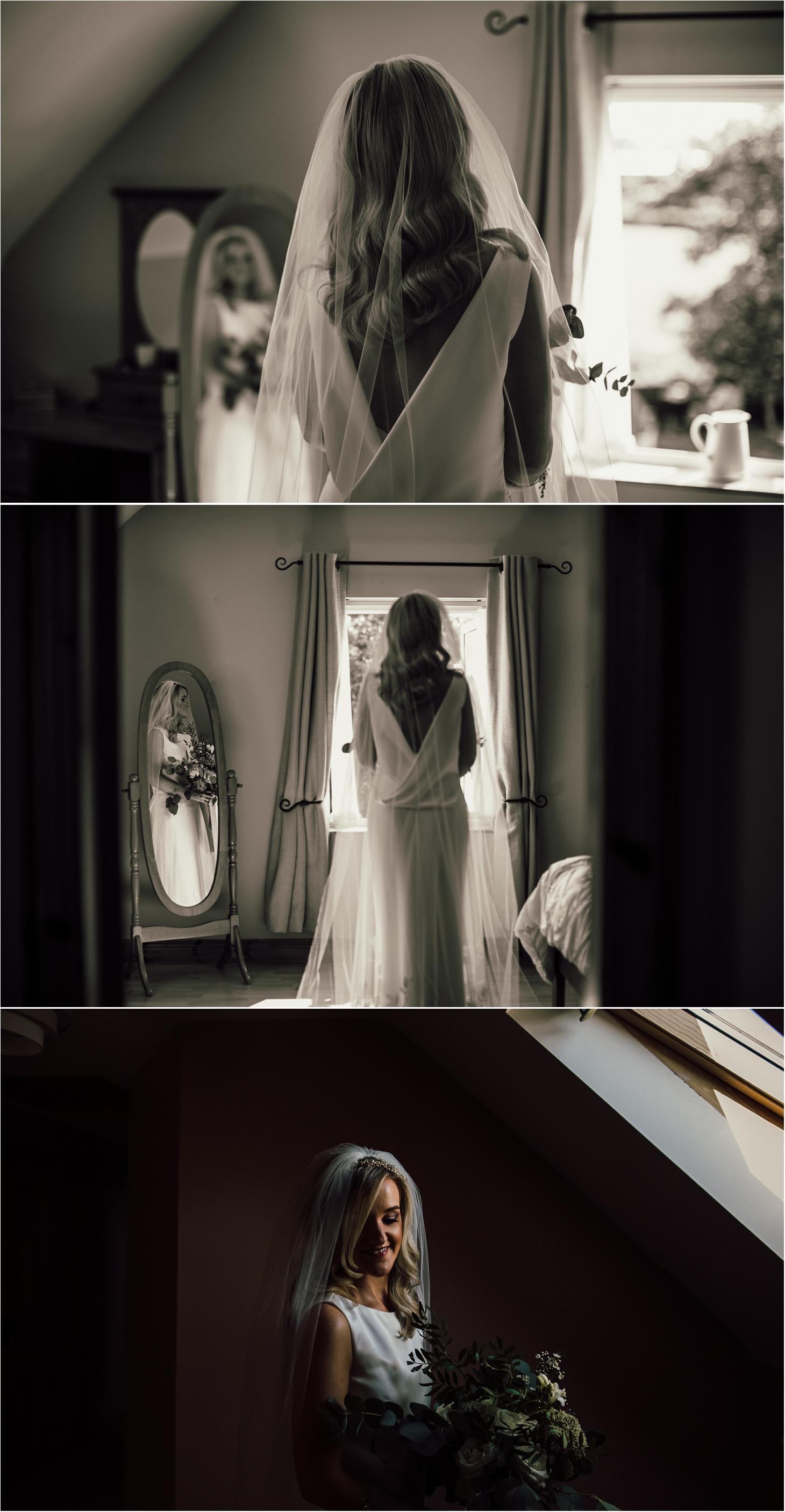 Virgina Lodge Photography. darren fitzpatrick. Wedding.4