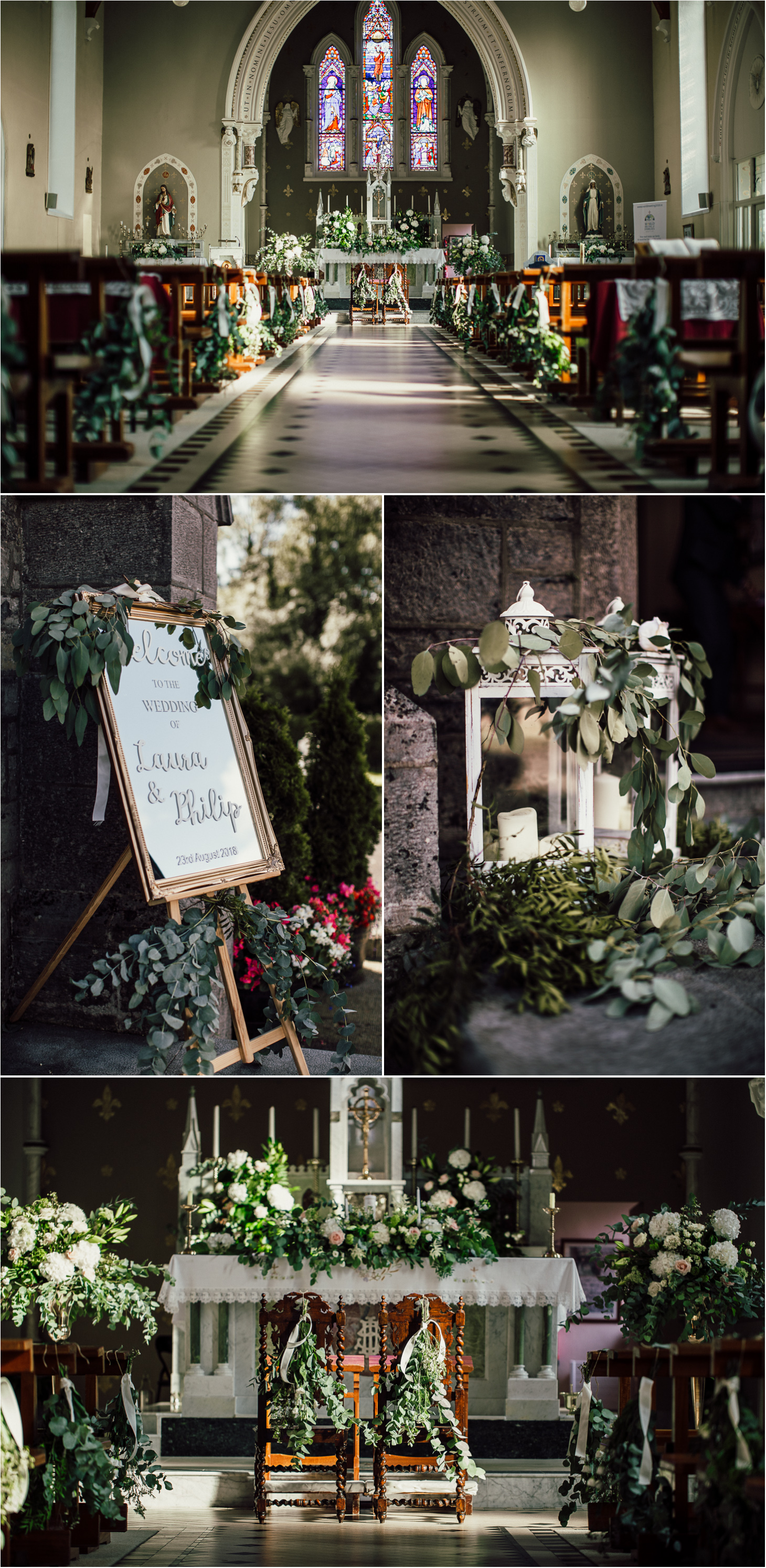 Virgina Lodge Photography. darren fitzpatrick. Wedding.5