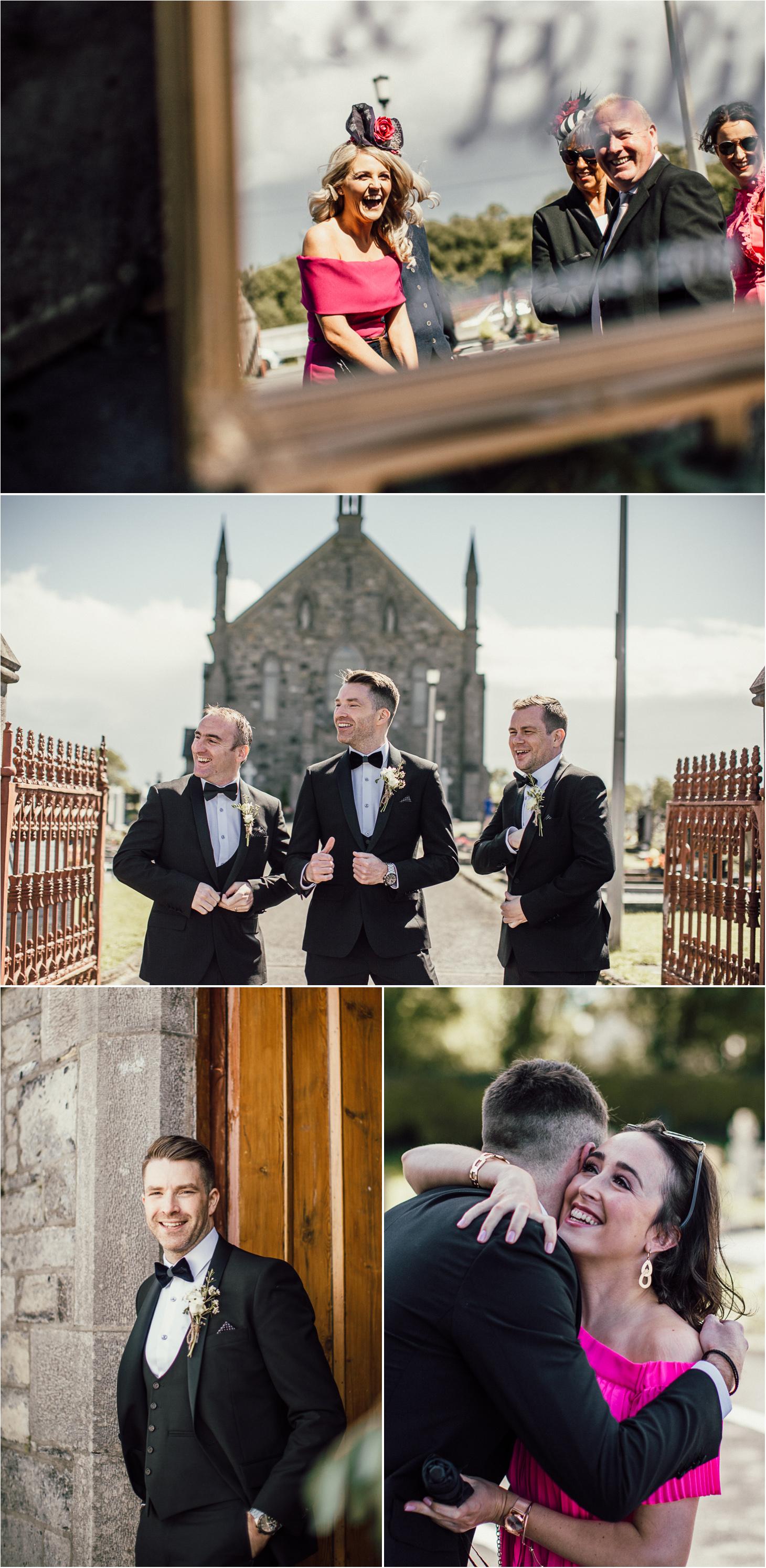 Virgina Lodge Photography. darren fitzpatrick. Wedding.6