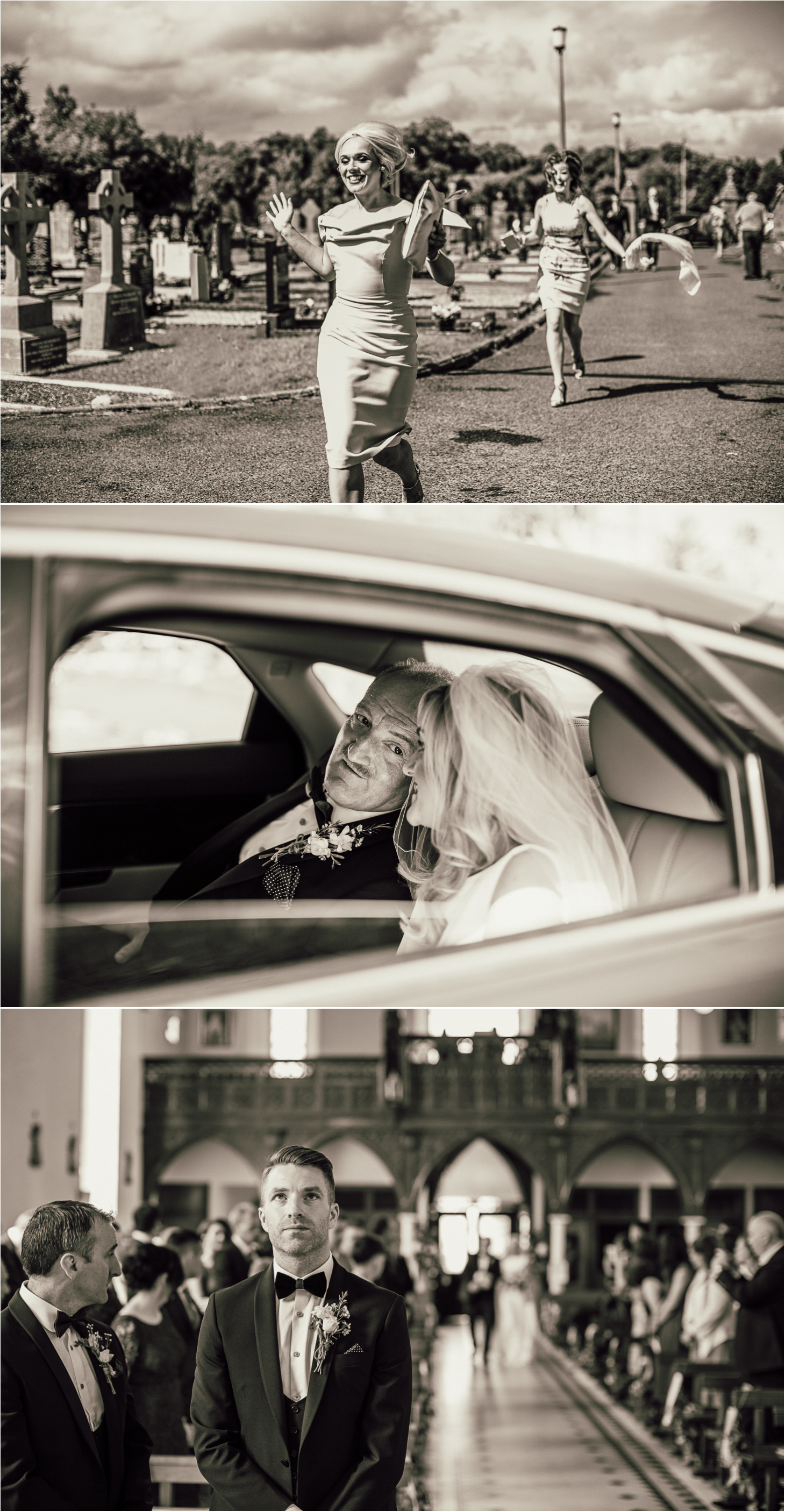 Virgina Lodge Photography. darren fitzpatrick. Wedding.7