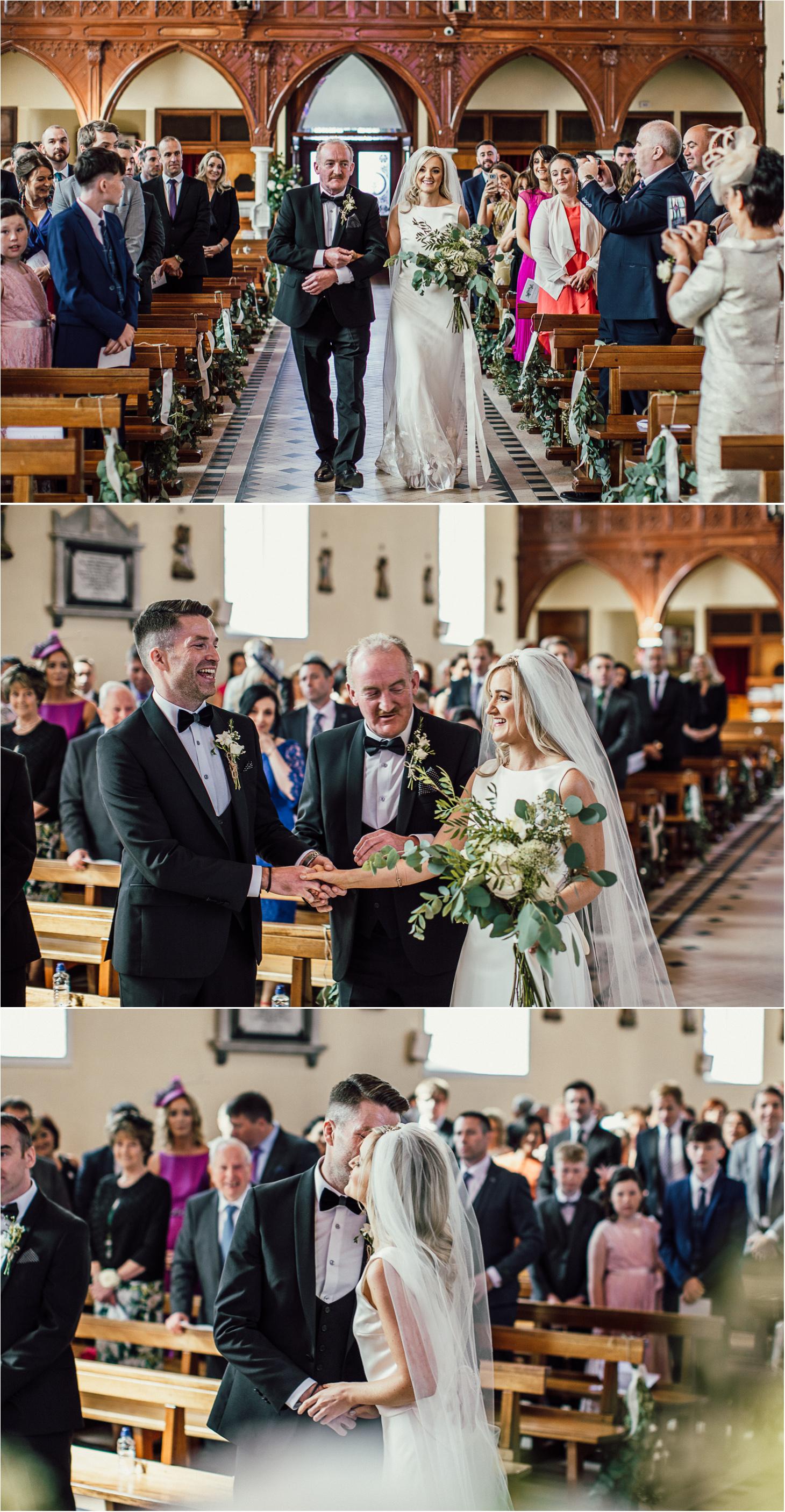 Virgina Lodge Photography. darren fitzpatrick. Wedding.8