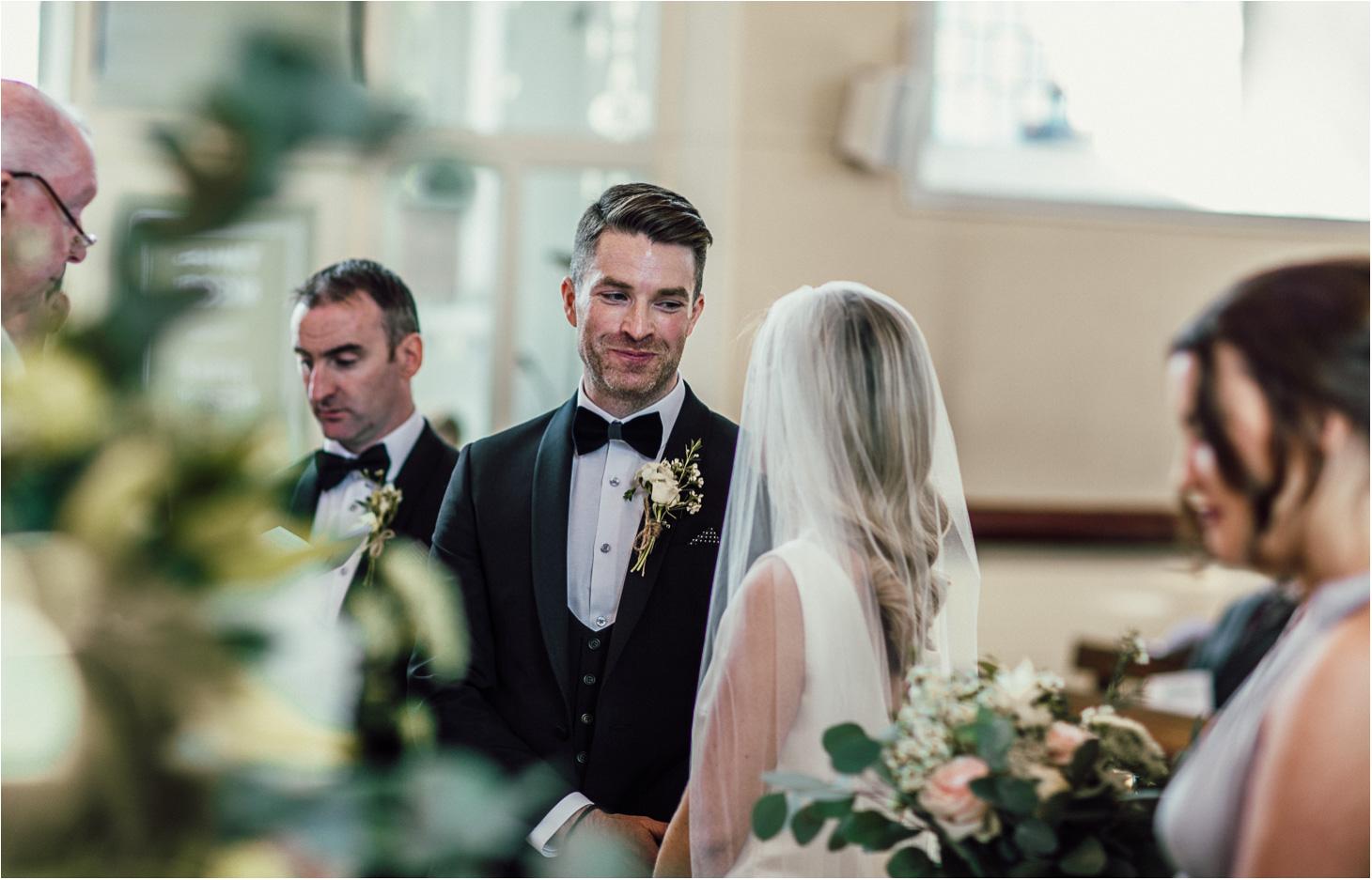 Virgina Lodge Photography. darren fitzpatrick. Wedding.9